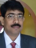 Dr. Debajit Kumar Roy, Laparoscopic Surgeon
