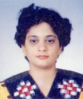 Dr. Sadhana Deo, General Surgeon