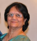 Dr. Malti Shah, Gynecologist Obstetrician