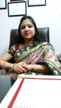 Dr Noopur Jaiswal, Gynecologist Obstetrician