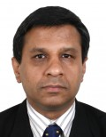 Dr. Nishith Chandra, Cardiologist