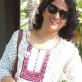 Dr. Usha Bhatnagar, Eye/Ophthalmologist
