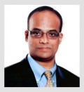 Dr. Raghuprasad Varma, Spine Surgeon
