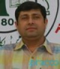 Dr. Syed Mohsin