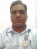 Dr.Ashok Verma, General Surgeon