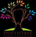 DENTISTREE COMPLETE DENTAL CARE, Endodontist