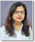 Dr. Manjiri Ranade, Pain Management