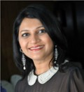 Dr. Rupal Shah, Ivf Specialist