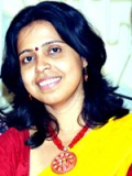Dr. Jayita Chakrabarti, Gynecologist Obstetrician