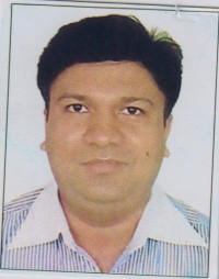 Anirban Biswas, Consultant Physician in Delhi