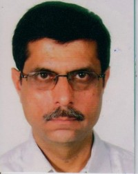 Rajesh Bhardwaj, Ear Nose Throat Doctor in Delhi