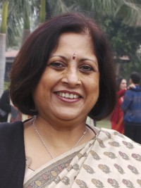 Ranjana Mithal, Eye/Ophthalmologist in Delhi