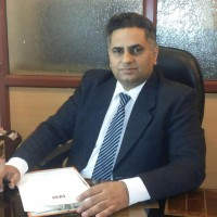 Dr. Pardeep Bageja, Orthopedist in Delhi