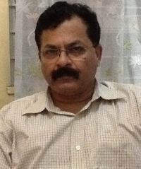 Dr. Ranna Danappa, Gynecologist in Pune