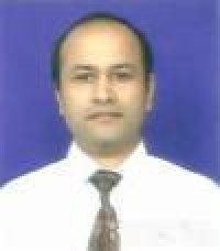 Dr. Samir Patil, Gastroenterologist in Nagpur