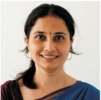 Dr. Divya Shree K. R, Psychiatrist in Bangalore