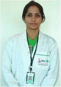 Dr. Sonia Sharma, Pediatric Nephrologist in Delhi