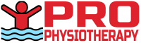 Dr. J Mazumdar physiotherapist, Physiotherapist in Bangalore