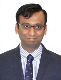 Dr Maruthesh Gowda, Gastroenterology Surgeon in Bangalore