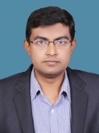 Dr. S. K. Bala, Surgical Oncologist in Kolkata