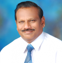 Vijay Kumar, Plastic Surgeon in Visakhapatnam