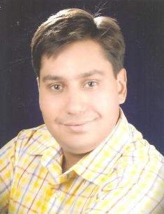 Paediatric surgeon in bangalore dating 8