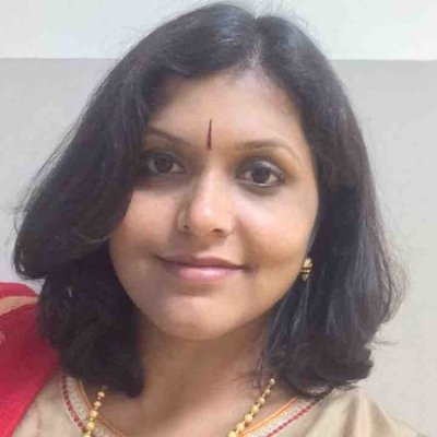 Ent specialist in bangalore dating 8