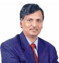 Paediatric surgeon in bangalore dating 5
