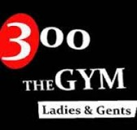 300 The Gym