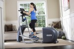 3 Things to Consider When Buying Home Fitness Equipments