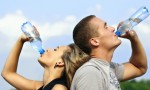 Get Hydrated, Get Productive: How Water Helps Your Performance at Work