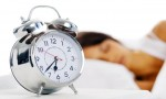 How to Sleep Well - 10 Practical Tips To Improve Your Sleep