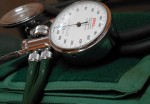 What Is Low Blood Pressure And What To Do With It