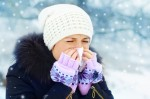 How to Prevent this Year's Winter Illness with Vitamin D