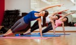 Top Workouts that slow down ageing