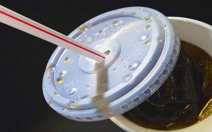 10 Harmful Side Effects of Drinking Soft drinks