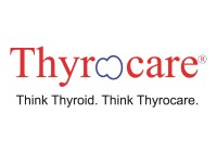 Wellness M Thyrocare