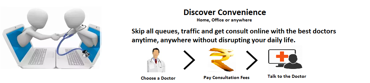 365doctor Hospital & Home Care
